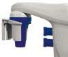 SOCOREX 电动移液管控制器支架 适用于447.100