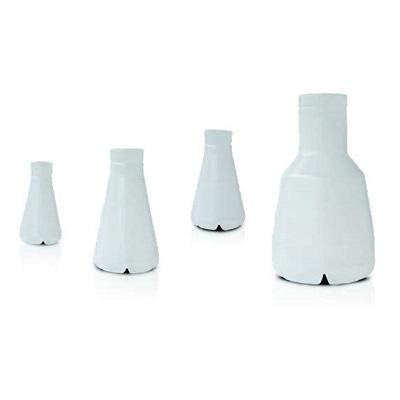 INFORS Thomson 高量产瓶